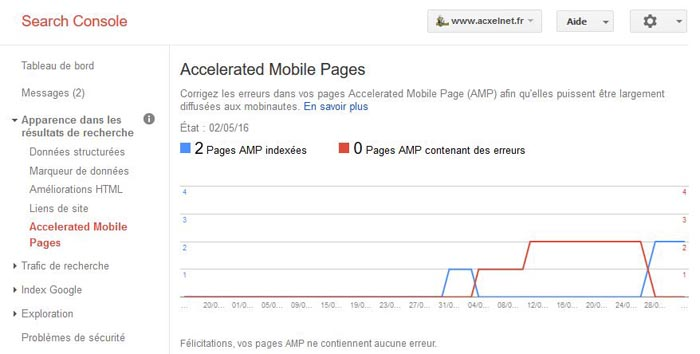 AMP-validation-erreurs-google-search-console