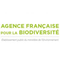 agence-francaise-pour-la-biodiversite