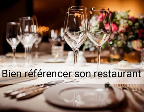 bien-referencer-site-internet-restaurant