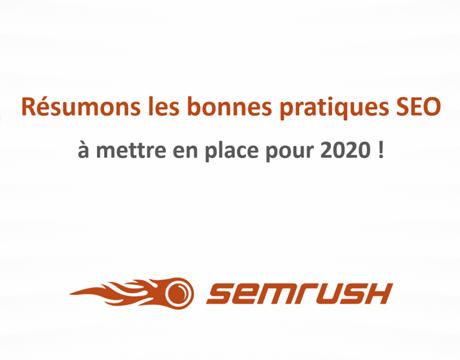 bonnes-pratiques-seo-pour-2020