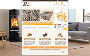 boutique-prestashop-hotwood-1-accueil-apercu