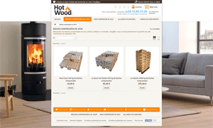 boutique-prestashop-hotwood-2-categories-apercu