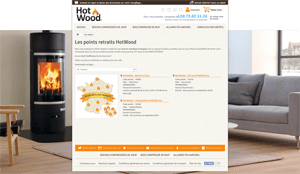 boutique-prestashop-hotwood-4-points-retraits-apercu