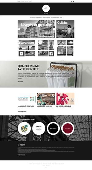 boutique-woocommerce-le-tiecar-1-page-accueil-apercu