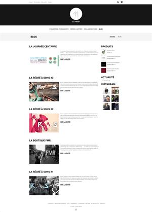 boutique-woocommerce-le-tiecar-4-page-actualite-apercu