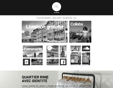 https://www.creanico.fr/wp-content/uploads/boutique-woocommerce-le-tiecar-apercu.png