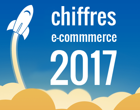 chiffres-ecommerce-2017-2018