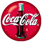 Coca Cola FR