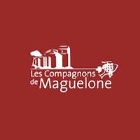 Compagnons de Maguelone