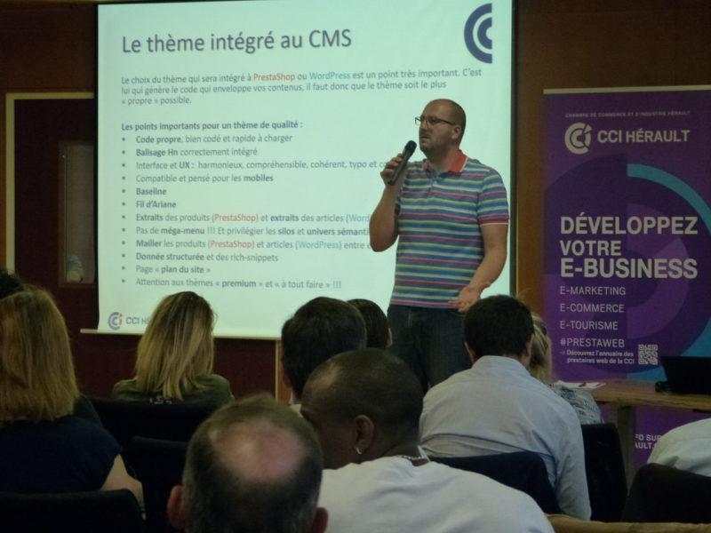 conference-cci-herault-montpellier-wordpress-prestashop-01