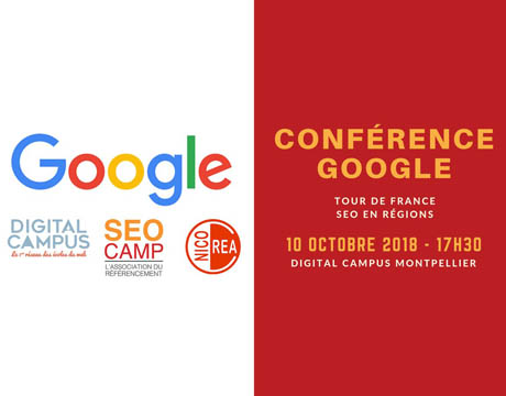 conference-google-seo-montpellier