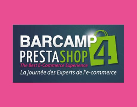 conferences-ateliers-prestashop-barcamp-4