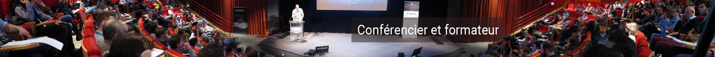 conferencier-formateur-seo-wordpress-prestashop