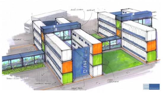datacentre-datacenter-modulable-evolutif-containers-salle-serveur-strasbourg
