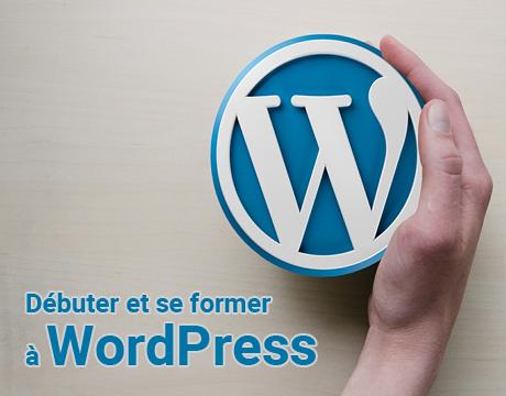 debuter-se-former-wordpress
