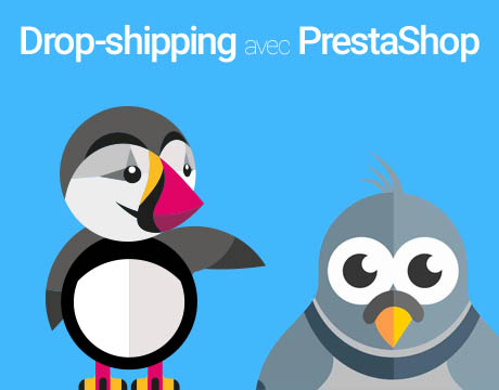 dropshipping-avec-prestashop