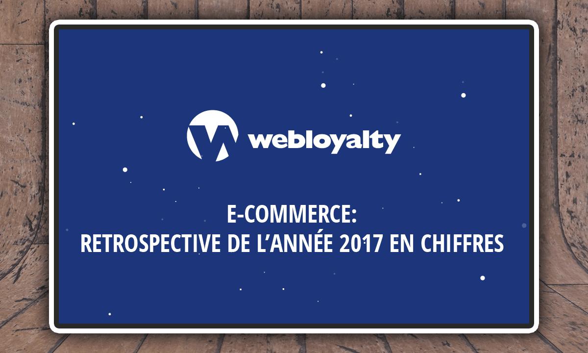 e-commerce-chiffres-pour-annee-2017