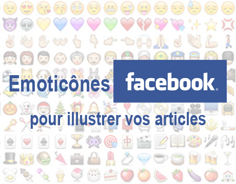 emoticones-facebook-pour-articles-blog