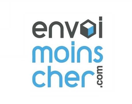 EnvoiMoinsCher pour PrestaShop