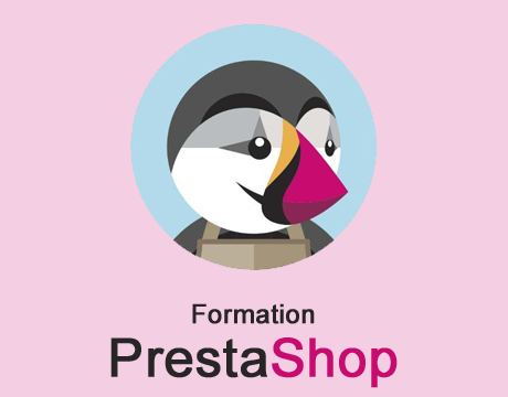 https://www.creanico.fr/wp-content/uploads/formation-prestashop.png