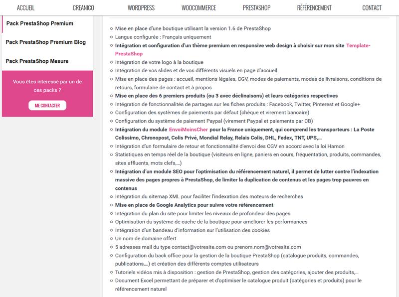 freelance-prestashop-quimper-bretagne-creanico