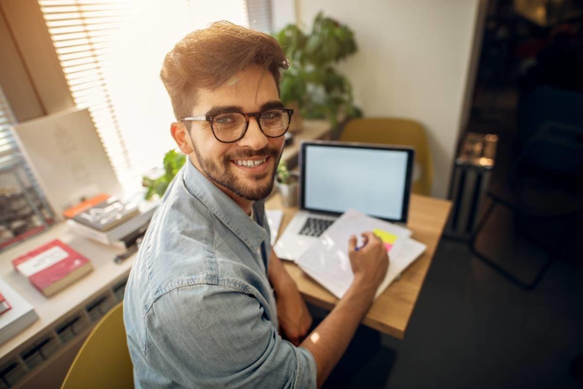 Pourquoi se former en ligne pour booster votre business de freelance ?