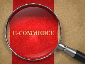 Générateur de conditions générales de vente e-commerce