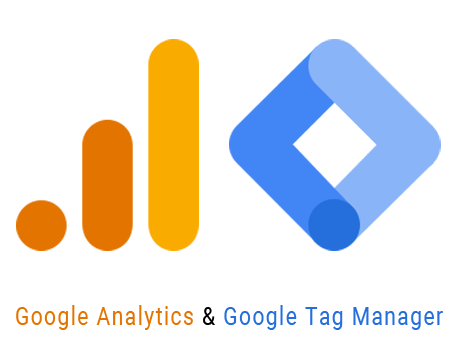 google-analytics-et-google-tag-manager