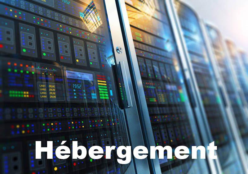 hebergement-ecommerce-woocommerce