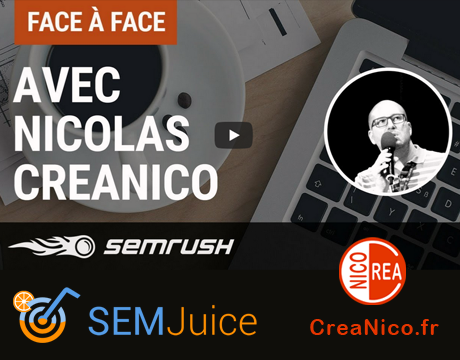 interview-semrush
