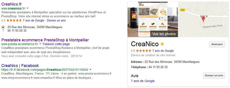 knowledge-graph-creanico-referencemen-prestashop