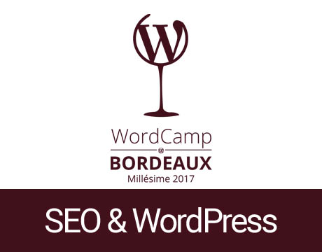 les-points-importants-pour-seo-wordpress