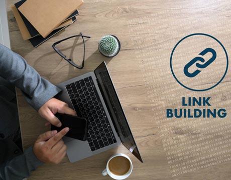 linkbuilding-linkbaiting-strategies-netlinking