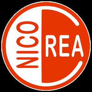 Prestations CreaNico