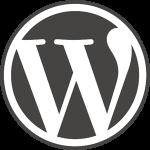 Actualité WordPress