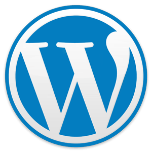 Actualité WordPress