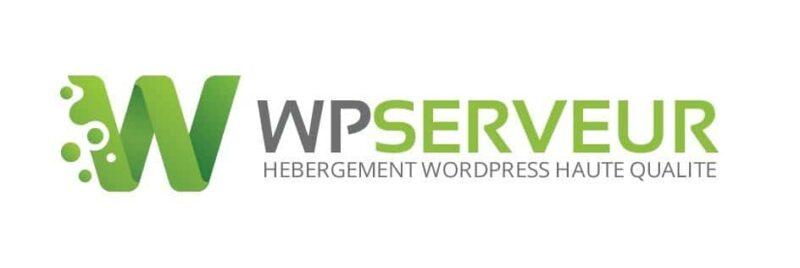 logo-wpserveur