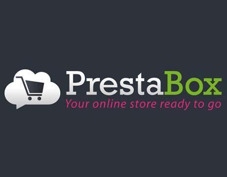 migration-prestabox-prestashop
