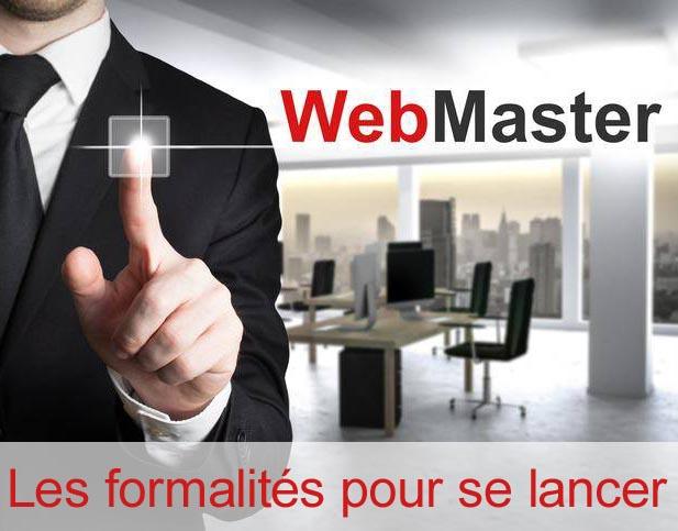 obligatoires-formalites-webmaster-activite