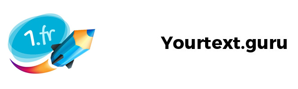 outils-aide-redaction-semantique-1fr-yourtextguru