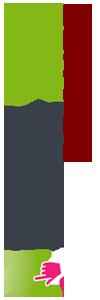 pack-site-ecommerce-boutique-en-ligne-marchand-prestashop-bronze
