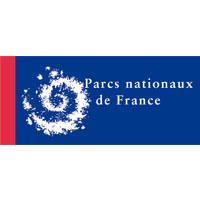 Parc nationaux de France