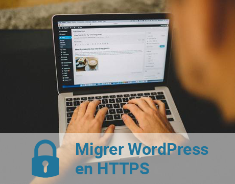 passer-son-site-wordpress-en-https
