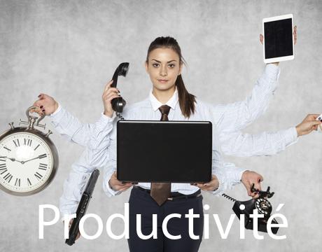 plus-de-productivite
