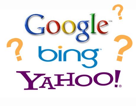 Pourquoi faut il cibler Google ?