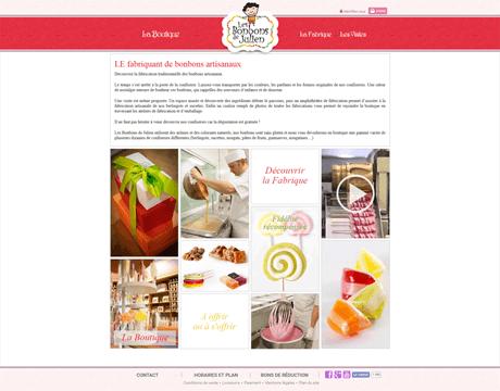 https://www.creanico.fr/wp-content/uploads/prestashop-bonbons-julien.png