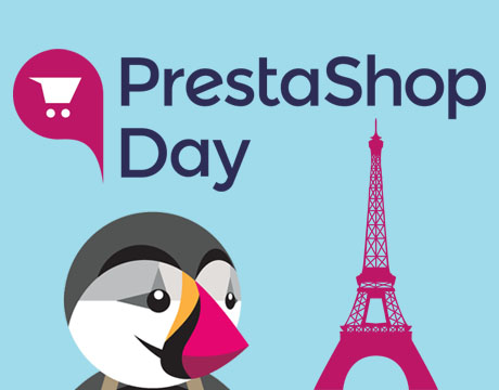 prestashop-day-paris-2016