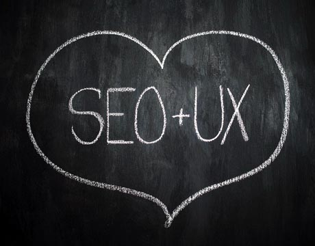 Conservoir un site de qualité : SEO, UX, dev, marketing,...
