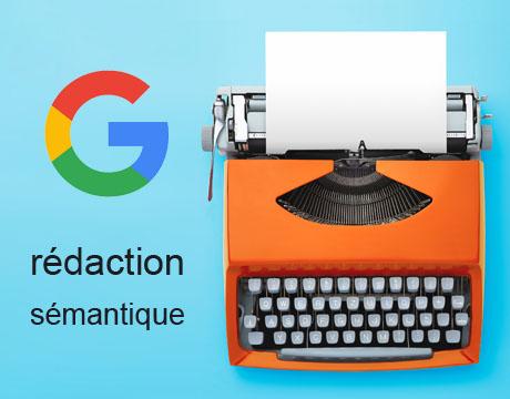 redaction-semantique