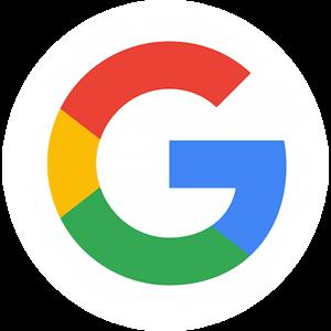 Référencement naturel Google